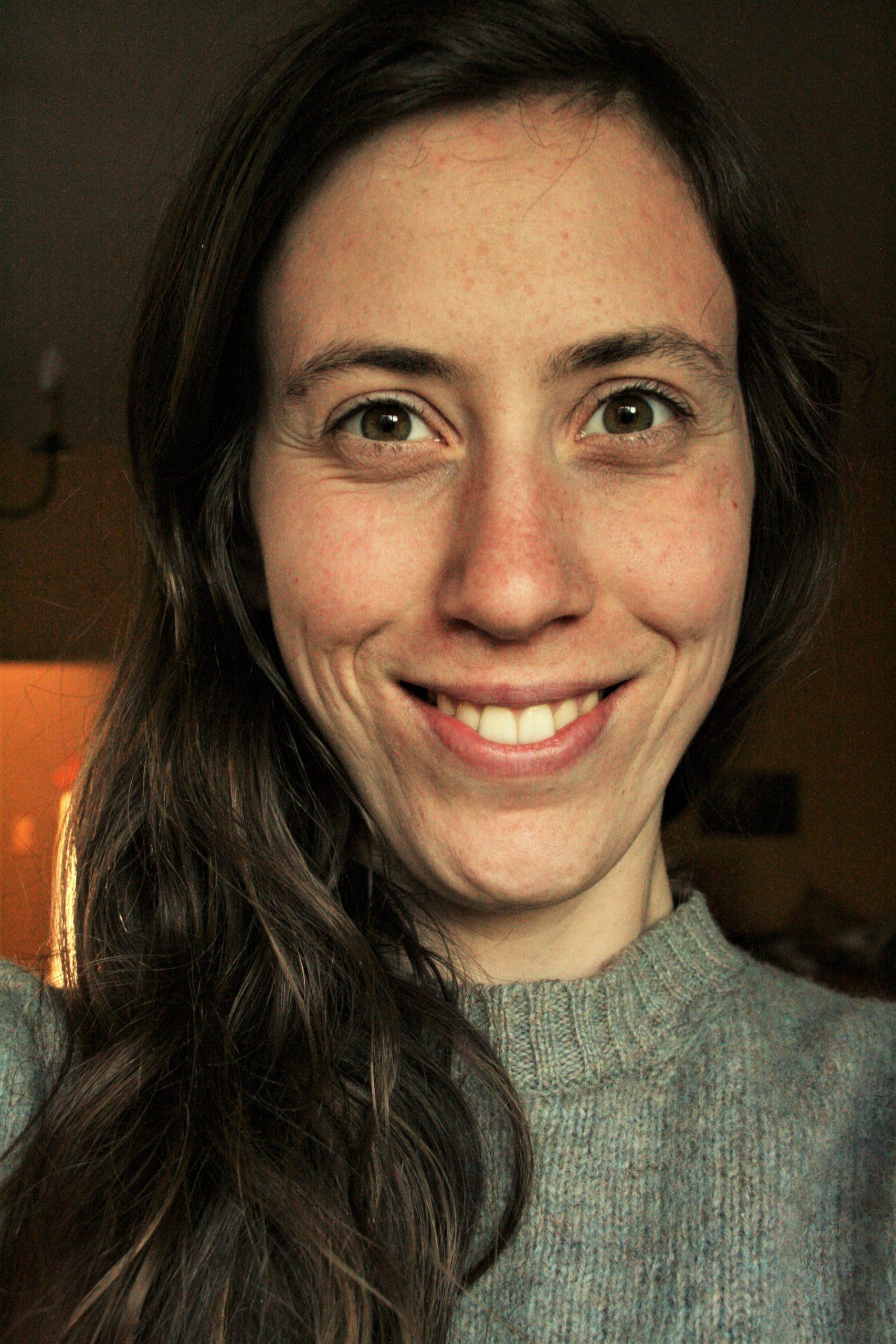 Sophie Vandenkerchove